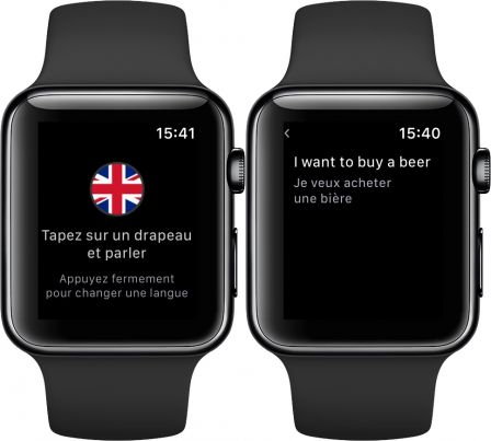 mate-apple-watch.jpg