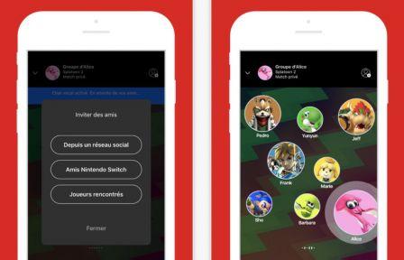 nintendo-switch-online-app-ios.jpg