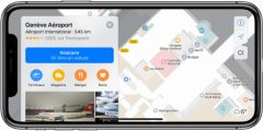 plans-navigation-indoor-ios-11-1.jpg