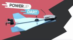 powerup-dart-avion-papier-iphone.jpg
