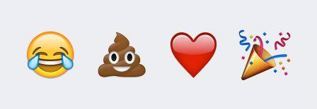 premiers-emojis-design-iphone.jpg
