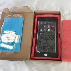 prototype-iphone-1.jpg