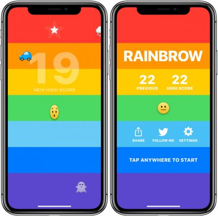 rainbrow-jeu-iphone-x-2.jpg