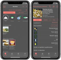 recipetank-app-iphone-1.jpg