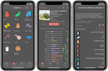 recipetank-app-iphone-3.jpg