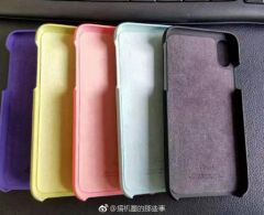 rumeur-coque-apple-iphone-8-1.jpg