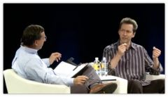 scott-forstall-interview.jpg