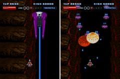starsceptre-jeu-iphone-ipad.jpg