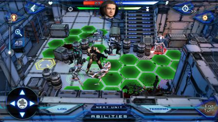 strike-team-hydra-jeu-iphone-ipad-3.jpg