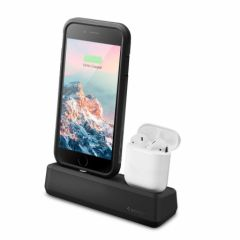 support-iphone-airpods-spigen.jpg