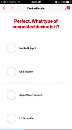 verizon-apple-watch-series-3.jpg