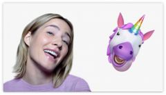 video-apple-animoji.jpg