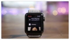 watchos-4-1-apple-music.jpg