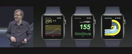 watchos4-support-bluetooth-direct.jpg
