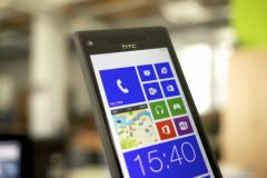 windows-phone-2.jpg