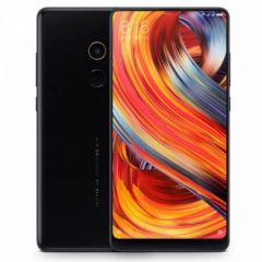 xiaomi-mix-2-lcd-full-active.jpg