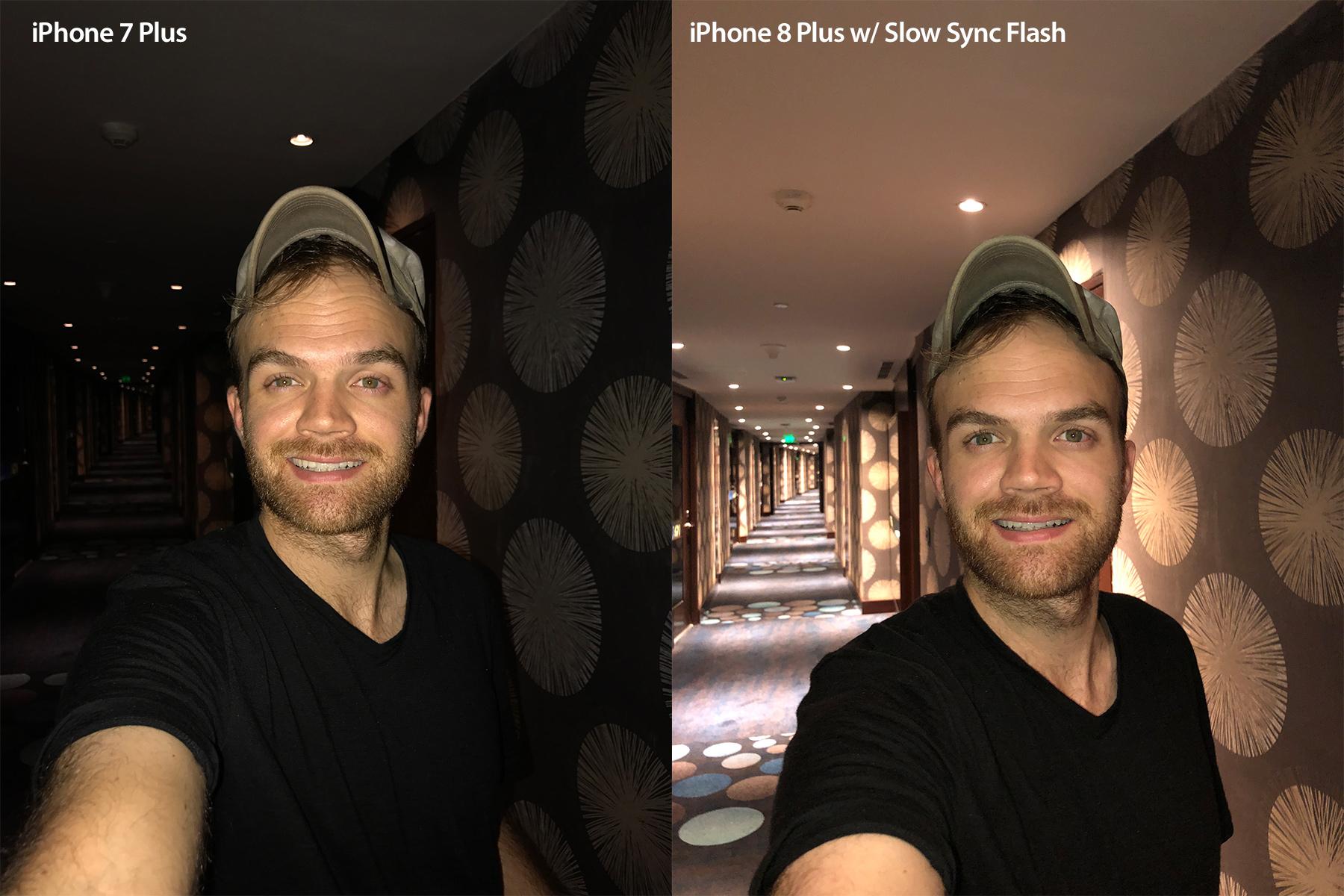 Capteur Luminosite Iphone