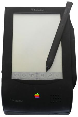 apple-newton.jpg