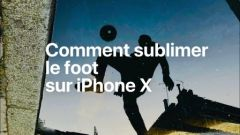 apple-tuto-photo-iphone-x.jpg