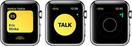 apple-watch-walkie-talkie-2.jpg