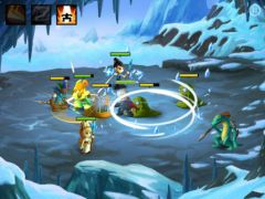 battleheart-2-jeu-rpg-iphone-ipad.jpg