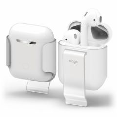 clip-transport-airpods-elago.jpg