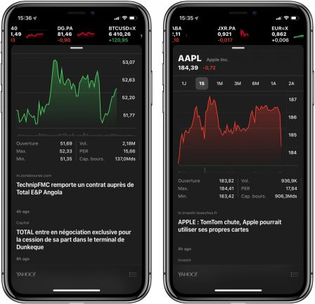 ios-12-app-bourse-iphone-1.jpg