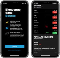 ios-12-app-bourse-iphone-2.jpg