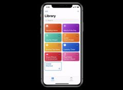 shortcuts-ios-12.jpg