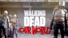 walking-dead-our-world-jeu-iphone.jpg