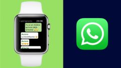 whatsapp-apple-watch-0.jpg