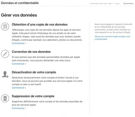 apple-donnees-telechargement-acceuil.jpg