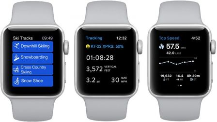 apple-watch-suivi-ski-apps.jpg