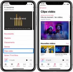 clips-video-apple-music-1.jpg