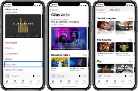 clips-video-apple-music-2.jpg