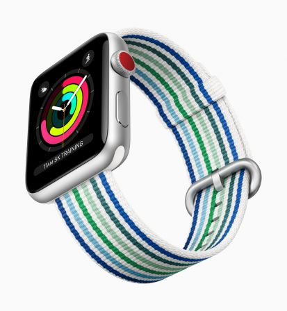 collection-bracelets-apple-watch-2018-2.jpg