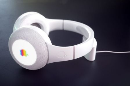 concept-casque-apple-2.jpg