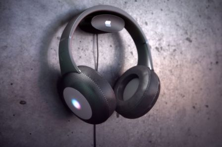 concept-casque-apple-4.jpg