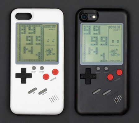 coque-iphone-gameboy-2.jpg