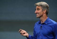 craig-federighi-apple.jpg