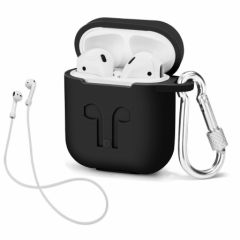 etui-boitier-airpods-sangle.jpg