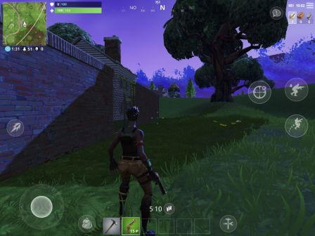 fornite-jeu-iphone-ipad-gameplay-1.jpg