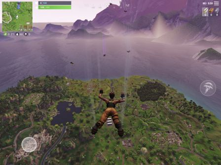 fornite-jeu-iphone-ipad-parachutage.jpg
