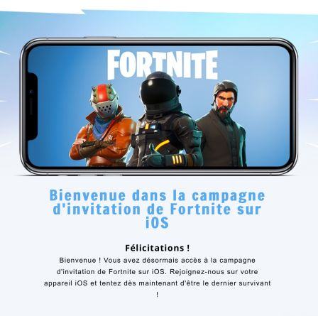 fortnite-invitation-ios.jpg