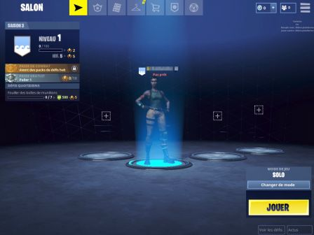 fortnite-ios-acceuil.jpg
