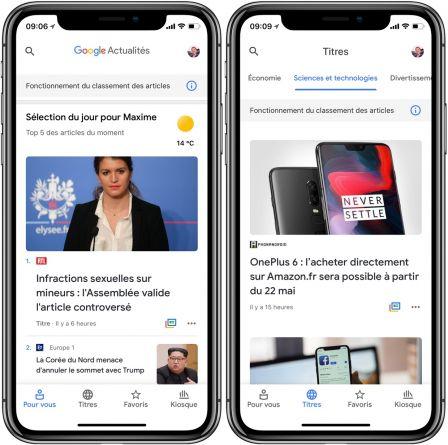 google-actualites-iphone-1.jpg