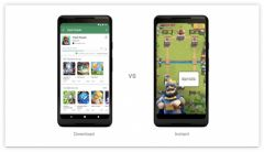 google-android-instant-games.jpg