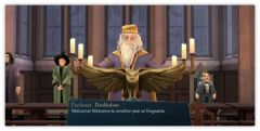 harry-potter-hogwarts-mystery-iphone-ipad-1.jpg