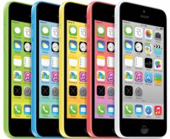 iphone-5c-coloris.jpg