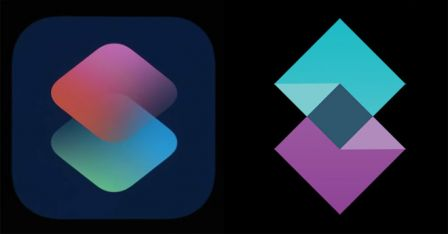 logo-shortcuts-shift.jpg